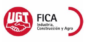 UGT FICA forma parte de la Fundación CEMA