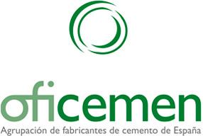 Oficemen forma parte de la Fundación CEMA