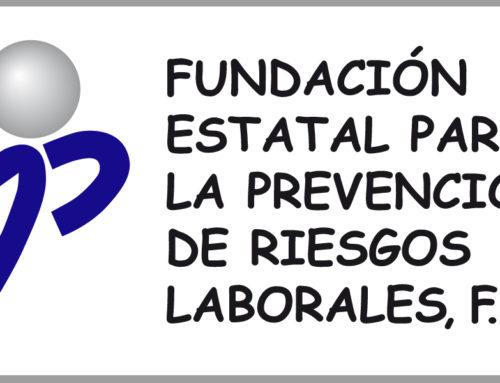 Fundación CEMA realizará una guía ergonómica de herramientas manuales (AS2018-0061)