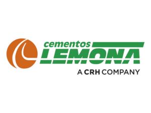 Sector cementero - Cementos Lemona