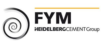 Sector cementero - FYM