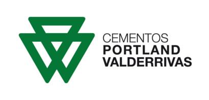 Sector cementero - Cementos Portland Valderribas