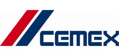 Sector cementero - CEMEX España
