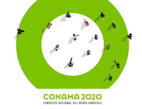 La Fundación CEMA participará en Conama 2020