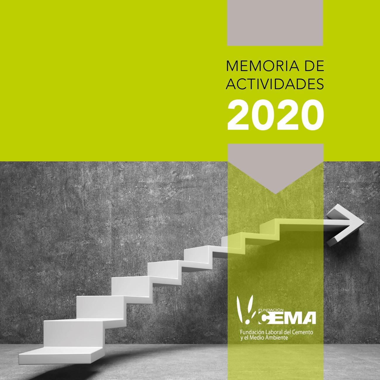 Memoria 2017